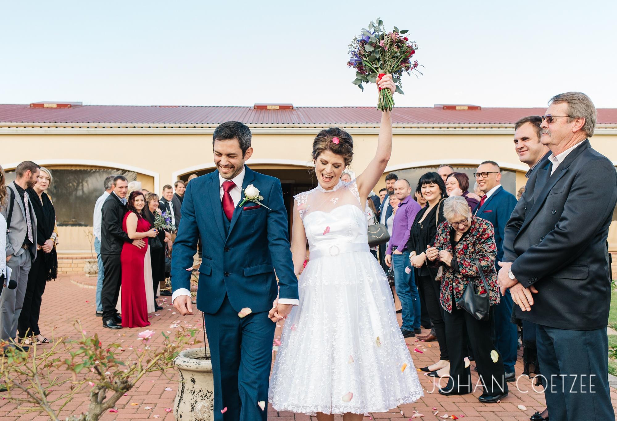 20180811_Wedding_Morgensrust_Loock_NicholasRenshia_JCP0603