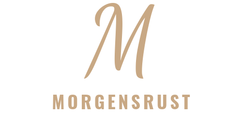Morgensrust Logo